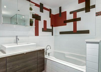 Salle de bain 02-7650 13e Ave
