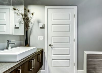 Salle de bain 001-129 Saint-Zotique Ouest